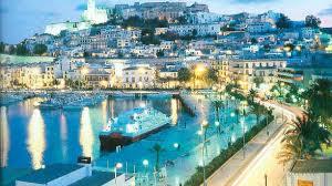 أجمل الاماكن في أٍسبانيا