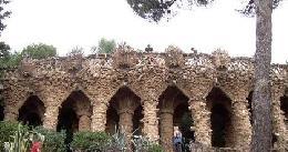 رحلة سياحية لبرشلونة و اندورا