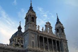 3 Noches en Madrid