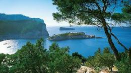 3 Noches en Ibiza, Islas Baleares
