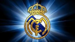 رحلات مباريات ريال مدريد