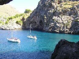 3 Noches en Palma de Mallorca - Islas Baleares